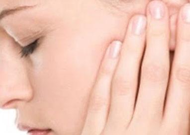Acufene, un disturbo fastidioso ma che oggi può essere gestito