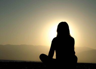 Mindfulness, per aumentare la consapevolezza di sé