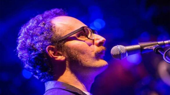 Il cantautore di Parma Davide Zilli finalista a Musicultura 2018