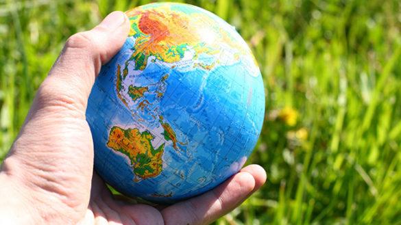 Torna il Festival dello Sviluppo Sostenibile