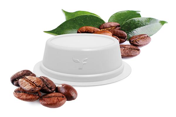 La Flo di Fontanellato presenta la capsula caffè di nuova generazione
