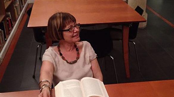 """Mariolina Bertini presenta """"Torino piccola.Una giovinezza del XX secolo"""" """"."""