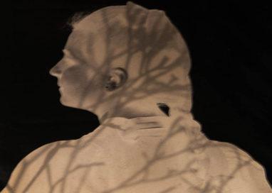 Secret Garden, l'installazione per il Festival della creatività contemporanea