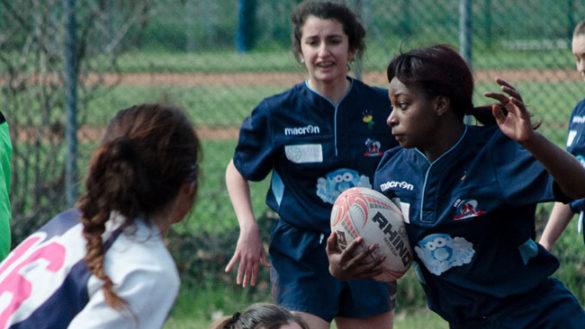 """Federazione Italiana Rugby: """"Sconvolti e rattristati"""""""