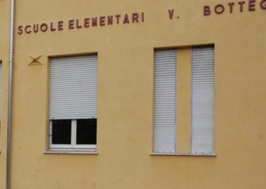 Scuola Bottego, vandali nella notte nell'istituto