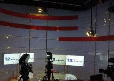 Tv Parma e Teleducato da sabato 12 maggio trasmissioni congiunte