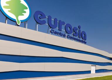 """Emilia Romagna, sono due i punti vendita """"green"""" in provincia di Parma"""