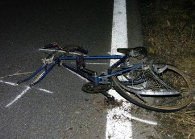 """Ciclista ucciso: """"per l'assicurazione è solo colpa sua"""""""