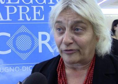 Ospedale, Marina Iemmi è il nuovo direttore del Servizio Assistenziale