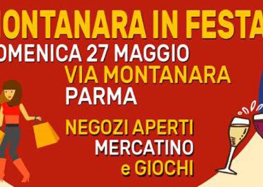 """""""Montanara in Festa"""" festeggia il 20° anniversario"""