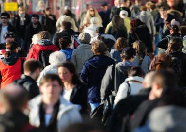 Popolazione, 450mila nel Parmense: nascite in calo