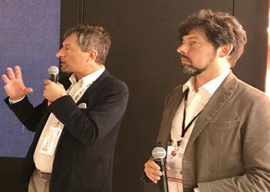 Cibus: il Consorzio Parmigiano Reggiano diventa sostenitore ufficiale di Slow Food Italia
