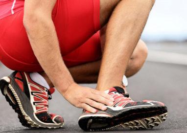 Traumi sportivi, la precisione della diagnosi significa recupero ottimale