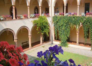 19 maggio, il Conservatorio 'Arrigo Boito' apre le porte ai visitatori