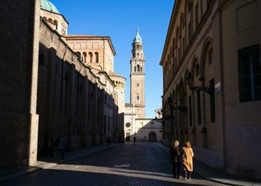 Parma 2020: sabato 22 giugno c'è la Notte Bianca della Cultura
