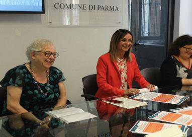Caldo: scatta il piano del Distretto di Parma di protezione per gli anziani
