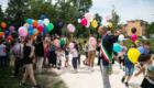 2018-06-06-alinovi-paci-inaugurazione-parco-vigatto-flickr-13_41716185935_o