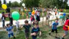 2018-06-06-alinovi-paci-inaugurazione-parco-vigatto-flickr-14_41716186035_o