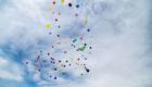 2018-06-06-alinovi-paci-inaugurazione-parco-vigatto-flickr-19_41716186325_o