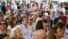 2018-06-16-live-in-parma-pupi-avati-il-film-della-mia-vita-19_28959356008_o