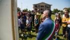 2018-06-21-pizzarotti-alinovi-prima-pietra-parco-giochi-san-prospero-14_42888456702_o