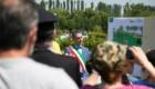 2018-06-21-pizzarotti-alinovi-prima-pietra-parco-giochi-san-prospero-15_42938035061_o