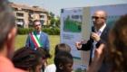 2018-06-21-pizzarotti-alinovi-prima-pietra-parco-giochi-san-prospero-16_42938035151_o