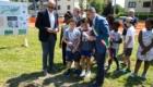 2018-06-21-pizzarotti-alinovi-prima-pietra-parco-giochi-san-prospero-2_42938033781_o