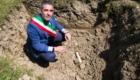 2018-06-21-pizzarotti-alinovi-prima-pietra-parco-giochi-san-prospero-3_42938033471_o