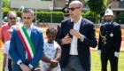 2018-06-21-pizzarotti-alinovi-prima-pietra-parco-giochi-san-prospero-5_29064839238_o