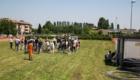 2018-06-21-pizzarotti-alinovi-prima-pietra-parco-giochi-san-prospero-7_42938034321_o