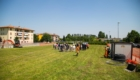 2018-06-21-pizzarotti-alinovi-prima-pietra-parco-giochi-san-prospero-8_29064839368_o