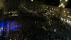 20180425---concerto-del-25-aprile-piazza-garibaldi-56_39909462950_o