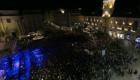 20180425---concerto-del-25-aprile-piazza-garibaldi-57_27847909998_o