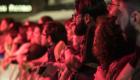 20180425---concerto-del-25-aprile-piazza-garibaldi-62_26849210007_o
