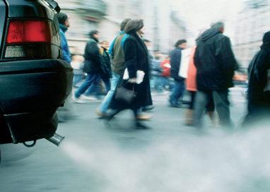 Inquinamento ambientale e cure termali