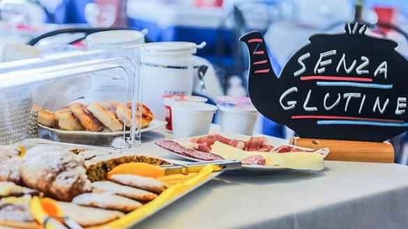 Vacanze gluten free, come partire organizzati