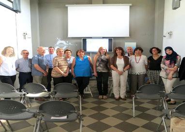Bisogni socio-educativi, ricerca per San Leonardo e Cortile San Martino