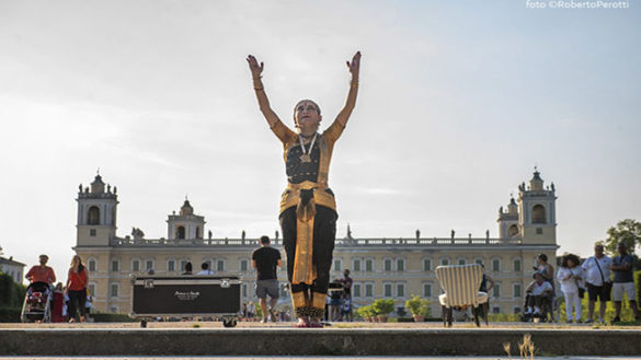 Festival della Lentezza, l'edizione più partecipata di sempre!