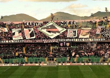 Palermo nei guai, ma spera di andare in A al posto del Parma