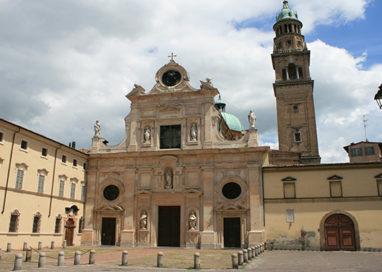 Tentata rapina in Chiesa, sventata da un frate e un fedele