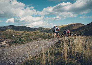Nasce Avp501 Endurance Trail, la gara podistica più lunga del mondo!