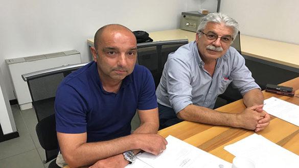 FAIB Parma: Alessandro Broggi è il nuovo presidente