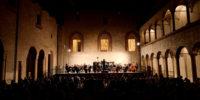 23° edizione del Festival di Torrechiara Renata Tebaldi – dal 6 luglio al 4 agosto