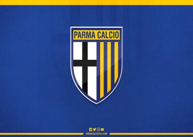 Chiesti due punti di penalità per il Parma. La Serie A ora è a rischio