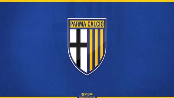 Parma, tutti gli orari delle partite fino alla 19a giornata