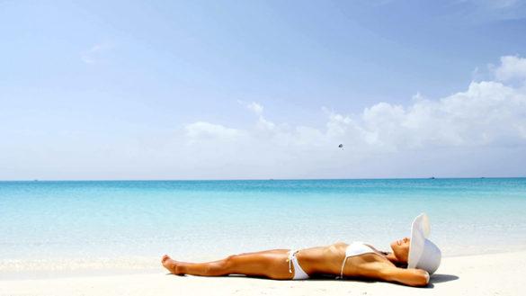 Proteggersi dal sole, ecco le domande più comuni