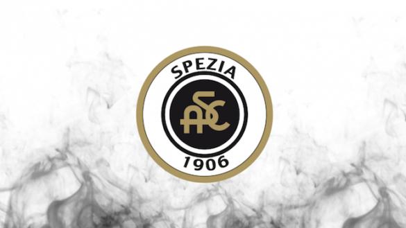 Deferimenti Parma, lo Spezia diffonde un comunicato