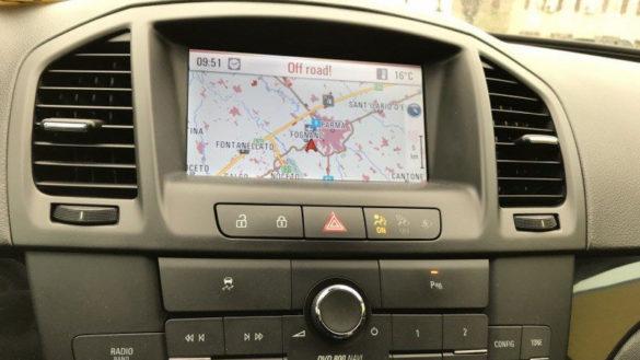 Super offerte: auto aziendali, usate e a Km 0