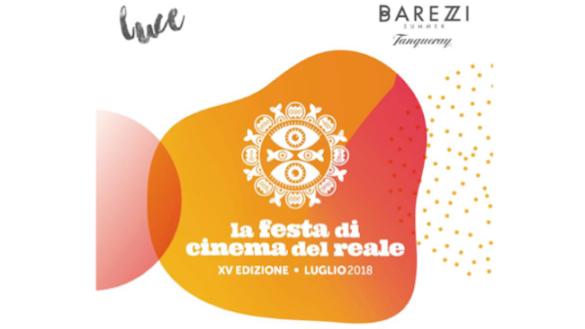 Barezzi Summer Luce 2018, Parma e Salento unite nel nome della musica